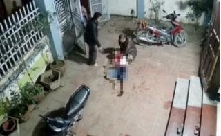 Vĩnh Phúc: Sau hỗn chiến kinh hoàng, 1 người bị đâm tử vong