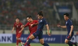 Nhà báo Hàn Quốc đưa ra lời khuyên đặc biệt với bóng đá Việt Nam