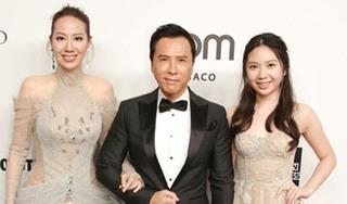 Tài sản 4000 tỷ đồng, vì sao Chân Tử Đan vẫn 'bị khinh thường' ở Hong Kong?
