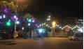 Giang hồ nổ súng, đuổi chém kinh hoàng tại quán cà phê lớn nhất Sài Gòn