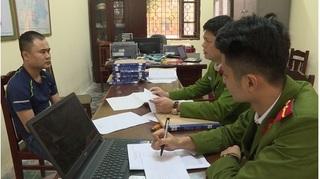 Hưng Yên: Bắt giữ 4 đối tượng chuyên cung cấp ma túy cho các quan karaoke