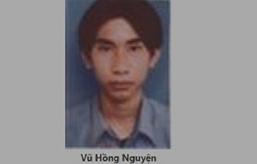 Hải Phòng: Kẻ táo tợn xông vào bệnh viện giết người đã bị bắt sau 4 năm trốn nã