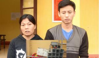 Hai vợ chồng ở Nam Định trộm cắp trên cao tốc bị bắt: Quê nhà sốc khi biết tin