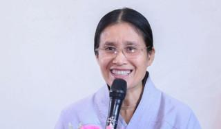 Bà Yến chùa Ba Vàng nói gì trong cuộc điện thoại xin lỗi mẹ nữ sinh giao gà?