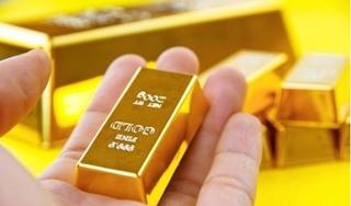 Cập nhật giá vàng 9999 18k 24k SJC PNJ DOJI hôm nay 3/7