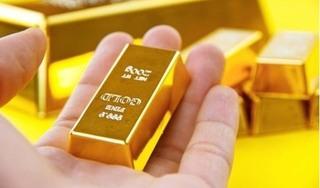 Giá vàng hôm nay 10/10: Duy trì ở mức cao