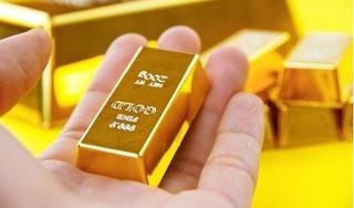 Cập nhật giá vàng 9999 18k và 24k SJC PNJ DOJI hôm nay 5/8