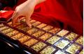 Bảng giá vàng hôm nay 21/5: Vàng ở đáy ngay đầu tuần