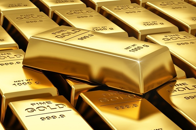 Giá vàng hôm nay 17/6: Theo đà tăng mạnh, lên sát 38 triệu đồng/lượng