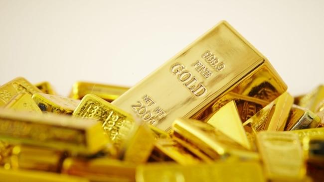 Giá vàng hôm nay 12/6: Trung Quốc âm mưu lớn, vàng giảm giá mạnh
