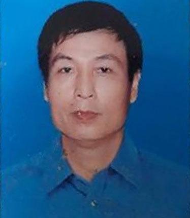 Vụ giám đốc doanh nghiệp bị đâm tử vong do ghen tuông ở Nghệ An: Gắn thiết bị định vị theo dõi vợ