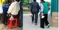 Lãnh đạo tỉnh Nam Định nói gì về thông tin phạt tiền chủ nhà nếu để khách ăn cỗ lấy phần?