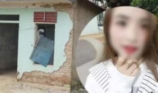 Vụ nữ sinh giao gà bị sát hại: Công an Điện Biên bắt thêm một đối tượng