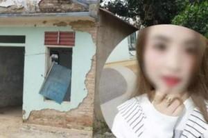 Vụ nữ sinh giao gà bị sát hại: Khởi tố thêm 1 đối tượng liên quan