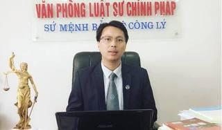 Vụ nữ sinh bị đánh hội đồng ở Hưng Yên: Hành vi vi phạm pháp luật nghiêm trọng