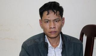 Bắt thêm vợ nghi phạm thứ 9 vụ nữ sinh giao gà bị sát hại