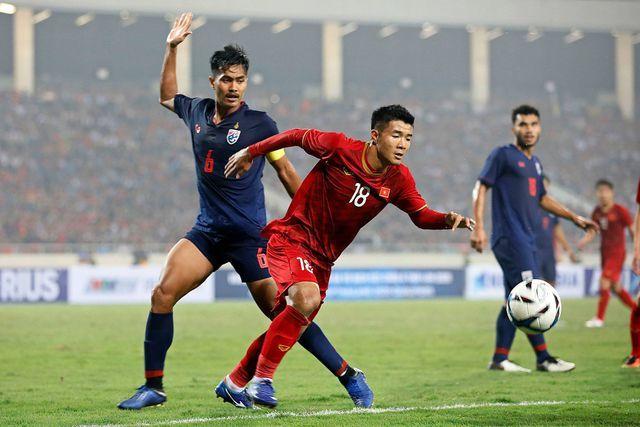 CĐV Thái Lan chỉ trích HLV Gama bằng ngôn từ cay nghiệt khi đội tuyển U23 Thái Lan để thua đậm U23 Việt Nam