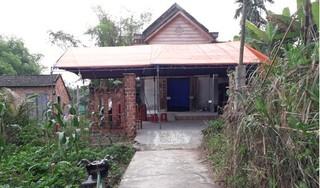 Quảng Nam: Bình gas phát nổ, nam thanh niên tử vong tại chỗ