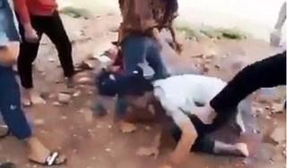 Bộ GD&ĐT lên tiếng về vụ việc nữ sinh bị hành hung tập thể ở Hưng Yên