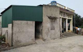 Hé lộ nguyên nhân nữ sinh bị bạn lột đồ, đánh hội đồng ở Hưng Yên