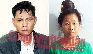 Vụ nữ sinh giao gà bị sát hại: Lý do nghi phạm thứ 10 bị bắt