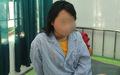 Nhóm nữ sinh đánh bạn dã man ở Hưng Yên viết gì trong bản tường trình?