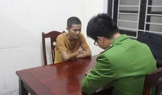 Nghệ An: Đi trộm dưa hấu bị phát hiện, đối tượng chém đứt chân bảo vệ