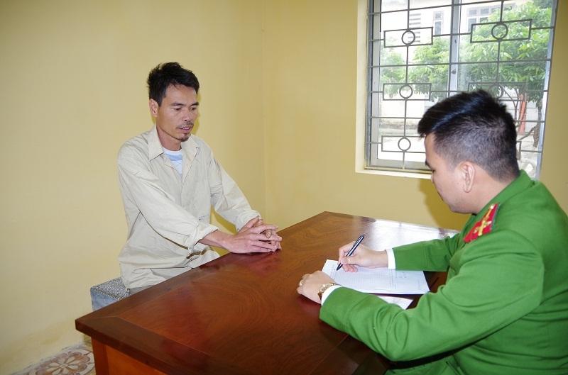 Sức khoẻ của Trưởng và Phó công an xã bị chém ở Hưng Yên giờ ra sao