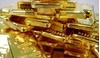 Giá vàng hôm nay 15/6: Vàng sớm chạm ngưỡng 38 triệu đồng/lượng