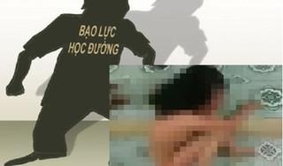 Một mạnh thường quân muốn giúp nữ sinh bị đánh ở Hưng Yên vào Huế học