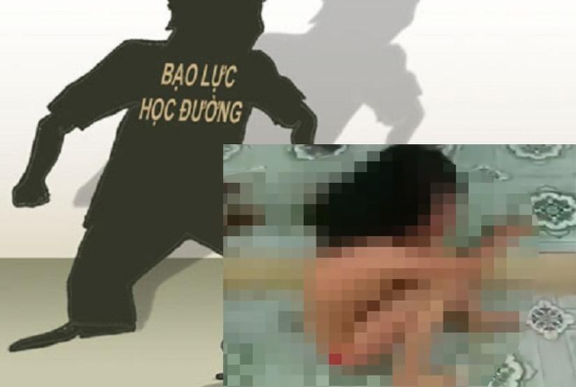 Một mạnh thường quân muốn giúp đỡ nữ sinh bị đánh, lột đồ ở Hưng Yên