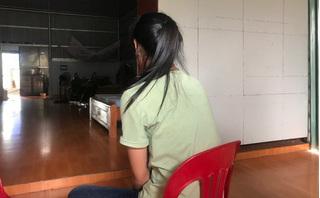Nữ sinh tham gia đánh hội đồng bạn ở Hưng Yên: Em rất ân hận và xấu hổ