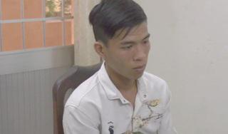 Vào nhà nghỉ với trai đã có vợ, Việt kiều Mỹ gặp 'trái đắng'