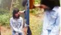 Nghệ An: Kỷ luật 6 học sinh bắt bạn quỳ và tát vào mặt