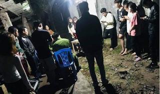 Thái Nguyên: Nghi vấn nam thanh niên sát hại bạn gái rồi treo cổ tự tử