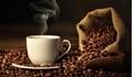 Giá cà phê hôm nay 3/7: Giá cà phê dao động quanh mốc 34.300 đồng/kg