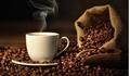 Giá cà phê hôm nay 12/4; Bất ngờ giảm sâu tới 600 đồng/kg
