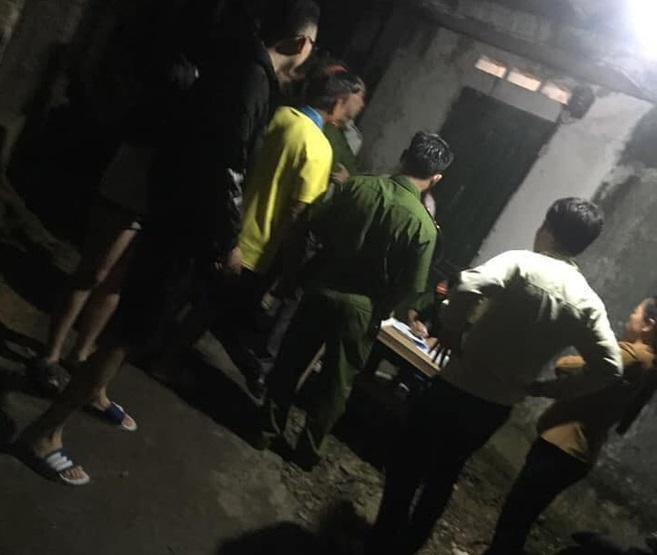 Thông tin mới nhất nghi án nam sinh sát hại bạn gái rồi tự tử ở Thái Nguyên