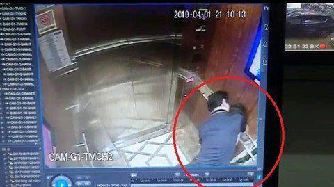 Viện kiểm sát nhân dân Đà Nẵng lên tiếng về nguyên Viện phó sàm sỡ bé gái