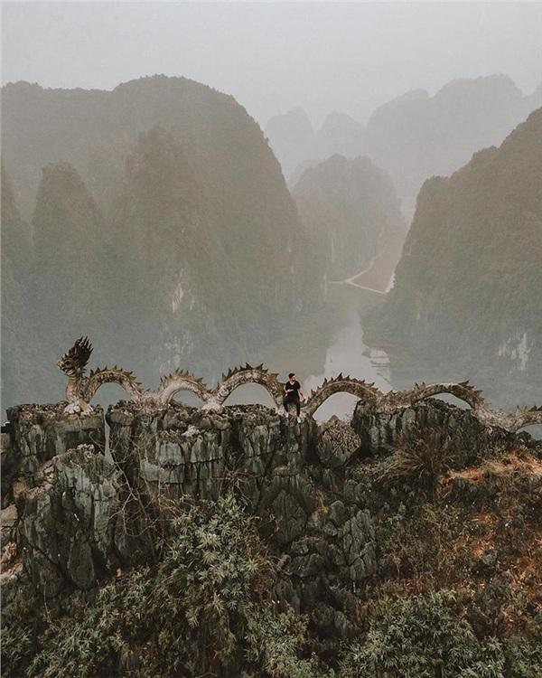 Bí ẩn đằng sau 4 địa danh có tên gọi kỳ lạ nhất Việt Nam
