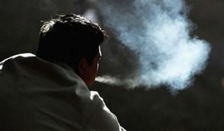 Nam thanh niên phát bệnh tâm thần vì lo đám cưới