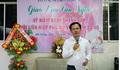 Nguyên Phó viện trưởng sàm sỡ bé gái từng làm Trưởng ban Vì sự tiến bộ của phụ nữ
