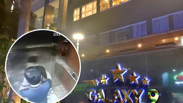Công văn hỏa tốc vụ bé gái bị sàm sỡ trong thang máy của VKSND Tối cao nói gì?