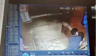 Từ vụ sàm sỡ trong thang máy: Phụ huynh 'mất ăn mất ngủ' lo con là nạn nhân tiếp theo