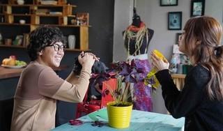 Cán mốc gần 192 tỷ, 'Cua lại vợ bầu' là phim có doanh thu cao nhất điện ảnh Việt