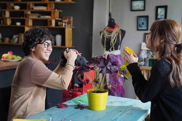 Cán mốc gần 192 tỷ, 'Cua lại vợ bầu' trở thành phim có doanh thu cao nhất tại Việt Nam