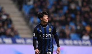 Báo Hàn Quốc so sánh Công Phượng với Park Ji Sung và Son Heung Min