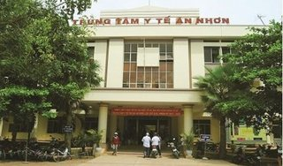 Thai nhi 5,1kg tử vong bất thường ở Bình Định, Bộ Y tế chỉ đạo làm rõ