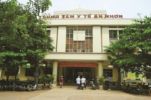 Bộ Y tế yêu cầu xác minh vụ thai nhi 5,1kg tử vong bất thường ở Bình Định