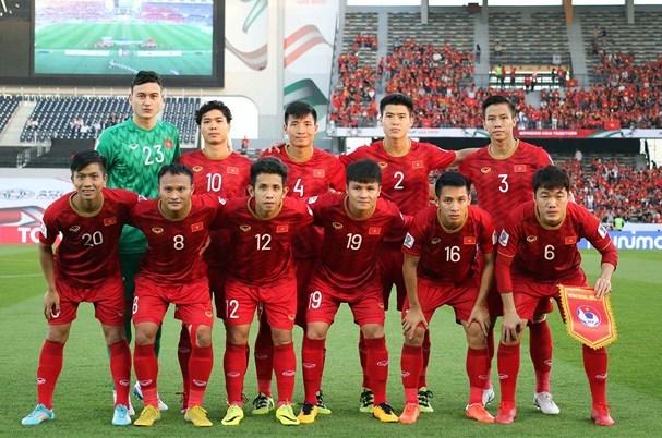 Đội tuyển Việt Nam đứng trước nguy cơ không có được sự phục vụ của Phan Văn Đức ở King's Cup